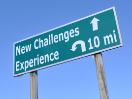 challenges-experience-sign