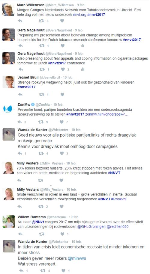 tweets-nnvt-2017